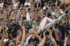 F1: Rosberg nagyon nem élvezte, elsírta magát