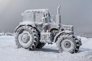 8 eszméletlen fotón a tél igazi arca