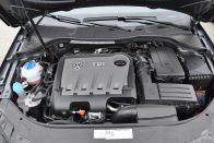 Súlyos döntést hozott a Volkswagen