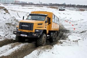 Egymással küzdöttek az orosz gyártó ügyfelei