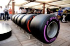 F1: A Pirelli máris aggódik az új gumik miatt