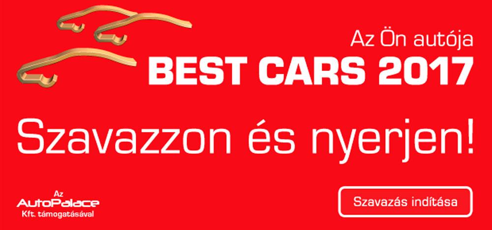 best-cars
