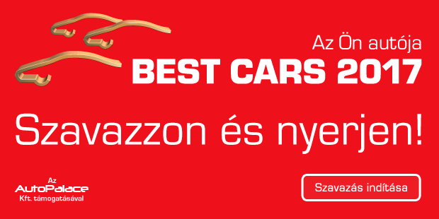 BestCars_620x310