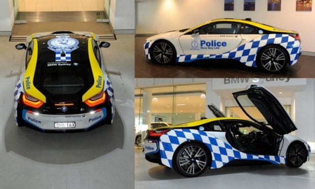 bmw-i8-nsw-police-750x451