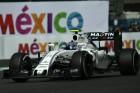F1: Mexikóban megdőlt az abszolút sebességrekord?