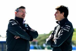 F1: A Merci-főnök aláírná Brawn visszatérését