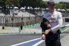 F1: Hogy is volt az a Verstappen-telefon?