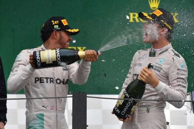 F1: Hamilton is érzi, hogy nincs sok esélye