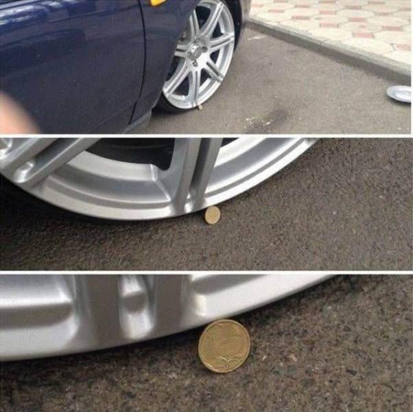 car_humor_02