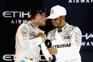 Hamilton: Rosberg megérdemelte