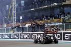 Lauda: Hamilton tette naggyá Rosberget