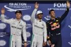 "F1: Ricciardo ""a parasztok bajnoka"""