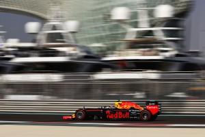 Megvan, ki robbantotta ki az új F1-es botrányt