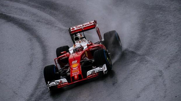 Verstappenre fúj Vettel