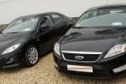 Használt dízel családi autók 2-4 millió forint között