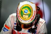 F1: Megtöri-e Hamilton a brazil átkot?