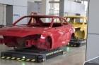 Az Audi robbant mindent, amit az autógyártásban ismerünk