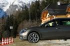 Javult vagy romlott a modern autók fogyasztása?