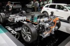 A Toyota babérjaira tör a Kia