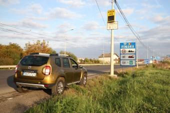 Autóval Romániában: mire készüljön, aki arra indul?