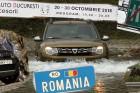 A Dacia 50 árnyalata