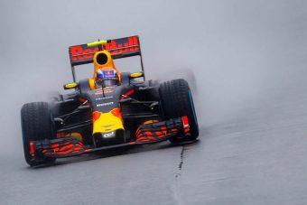F1: Idén is Verstappené lehet az év manővere