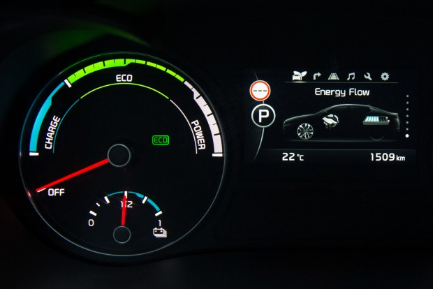 kia_optima_plug-in_hybrid_64