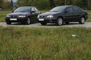 Használt autó: egy Toyotának is vannak hibái
