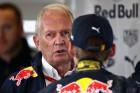 F1: A Red Bull szerint több pénz jár a nagyoknak