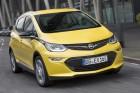 Napokon belül elintézik az Opel eladását