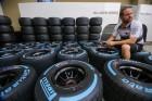 F1: Használhatatlanok az esőgumik?