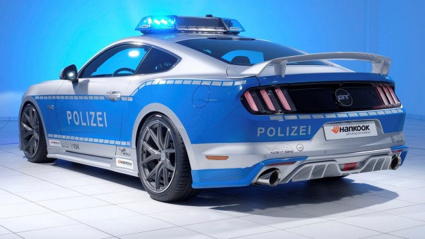 polizei-ford-mustang-gt-tuner (4)