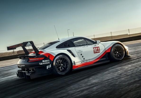 Porsche-911_RSR-2017-1280-05