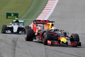 F1: A Red Bull csak álmodhat a bajnoki címről?