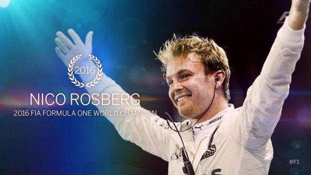 rosberg_bajnok