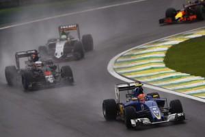 F1: Száz évet öregedett a Sauber-főnök