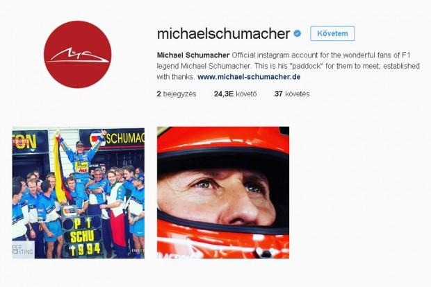 schumacher_instagram
