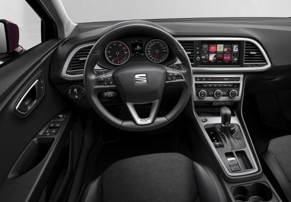 Seat-Leon_ST-2017-1280-09
