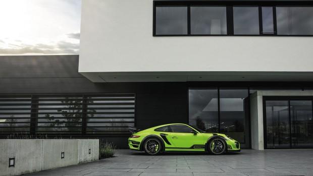 techart-gtstreet-r-porsche-911-turbo (2)