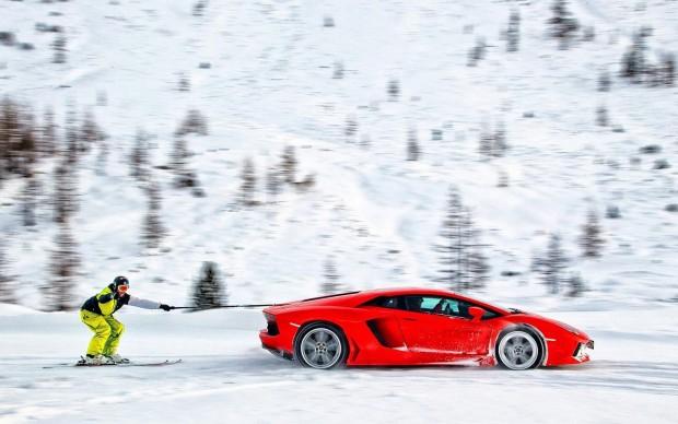 vehicles-lamborghini-ski-snow-ski-humor-funny-snow-winter-attractive-wallpaper-97595-14297962586