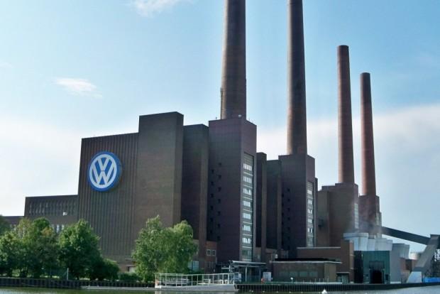 Az elektromos autók miatt munkanélküliséggel riogat a Volkswagen