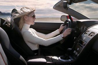 Szavaztak a nők, ezek a kedvenc autóik