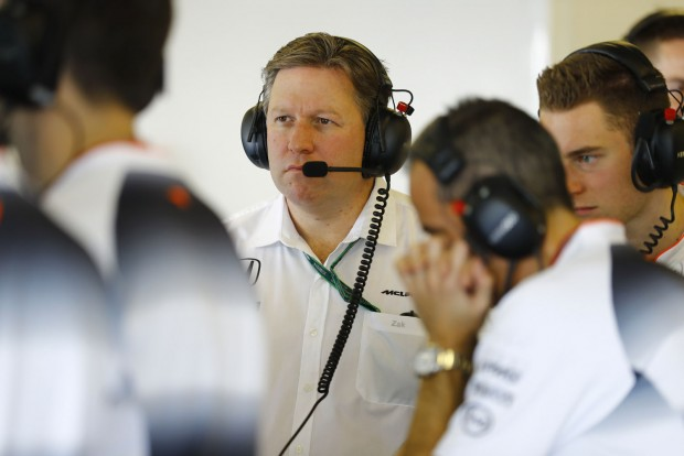 zak_brown_mclaren
