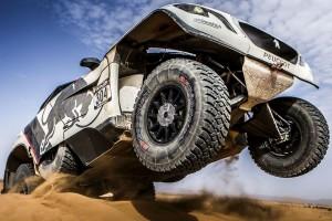 Top 10: Sivatagi szörnyek