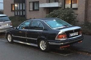 BMW-rém Németországból, csak erős idegzetűeknek