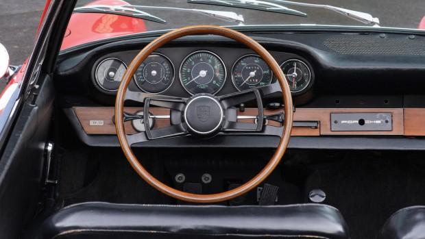 1964-porsche-911-cabriolet-prototype-auction (9)