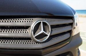 Nem kerüli ki többé a Mercedes a csirkeadót