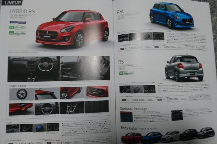 2017-Maruti-Suzuki-Swift-RS-model-brochure-leak