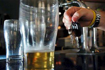 Ennyien vezetnek ittasan itthon