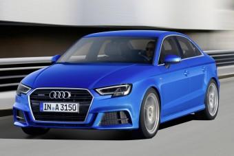 Magyar Audi is sáros a dízelbotrányban?